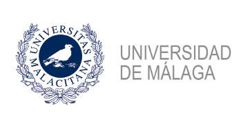 logo-universidad-malaga
